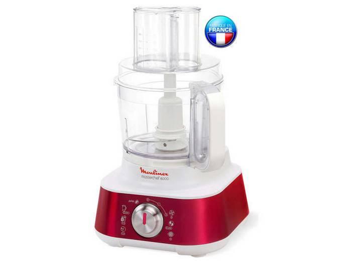 http://www.conforama.fr/petit-electromenager/preparation-culinaire/robot/robot-blender-moulinex-fp659gb1/p/483468