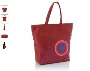 sac Desigual Bols Shopping Chain Me