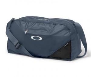 sac Oakley Flint Stone ACC