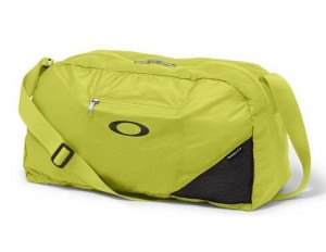 sac Oakley Sulphur