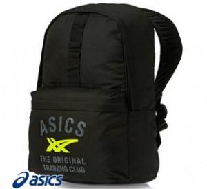 sac à dos Asics à 12 euros