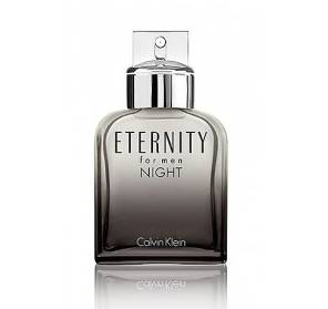 Calvin Klein Eternity Night for Men en soldes