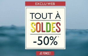 Soldes Oxbow