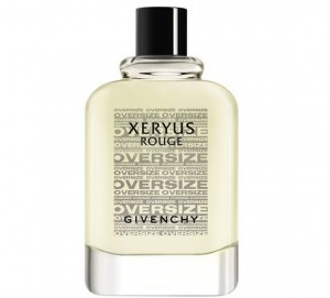Xeryus Rouge de Givenchy 150 ml à 52,88 euros