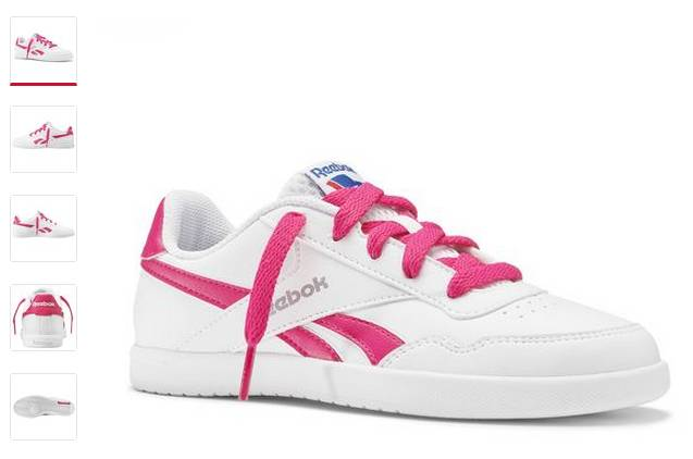 6aa4f69398366 chaussure reebok fille pas cher   OFF78% R ductions