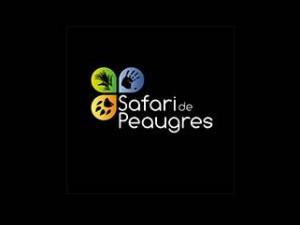 billets pour le Safari de Peaugres pas chers