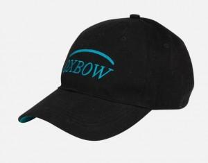 casquette Oxbow KAAL à 7,50 euros