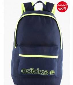 sac à dos Adidas Neo à 11 euros