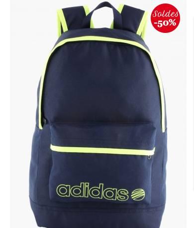 Sac à dos Adidas Neo à 11 euros au lieu du double (retrait