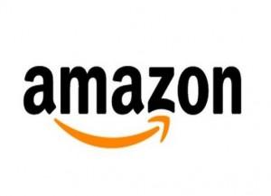 Amazon Alimentaire