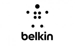 Belkin Day sur Amazon