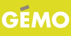 Bon plan Gémo code promo valable sur les promotions