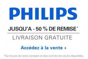 Philips Luminaire
