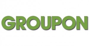 Reduction en plus sur Groupon