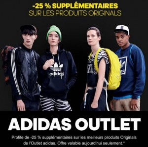 remise Adidas Orignal Outlet