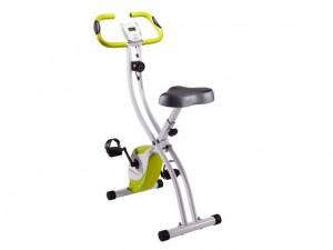 vélo d'appartement F-Bike150 Ultrasport à seulement 79 euros