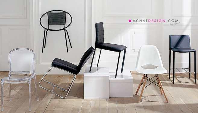 Bon d achat achatdesign 200 euros d achat pour 100 euros for Achat mobilier design