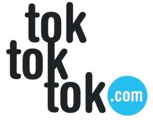 Bon d'achat Tok tok tok