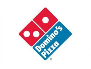 Bon plan Domino's Pizza
