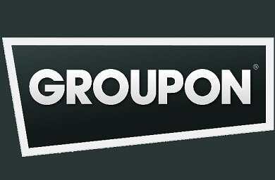 Bon plan Groupon FLASH