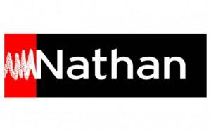 Bon plan Puzzle Nathan