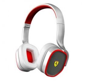 Casque Ferrari Scuderia T200