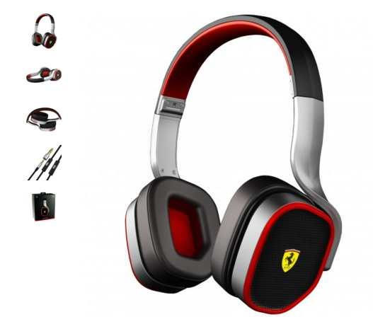 55 19 euros le casque ferrari scuderia t200 ou p200 au. Black Bedroom Furniture Sets. Home Design Ideas