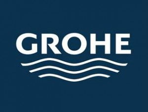 Grohe Day Amazon