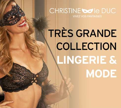 Nocturne Christine Le duc