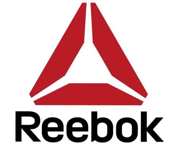 Oultet Reebok