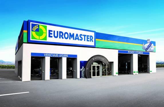 entretien auto moins cher avec le bon d achat euromaster 100 euros pour 50 euros. Black Bedroom Furniture Sets. Home Design Ideas