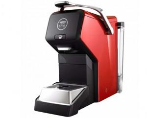 Machine expresso electrolux espria 19 euros capsules - Machine a cafe electrolux ...