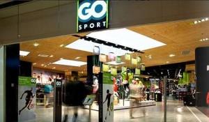 Bon d'achat GoSport