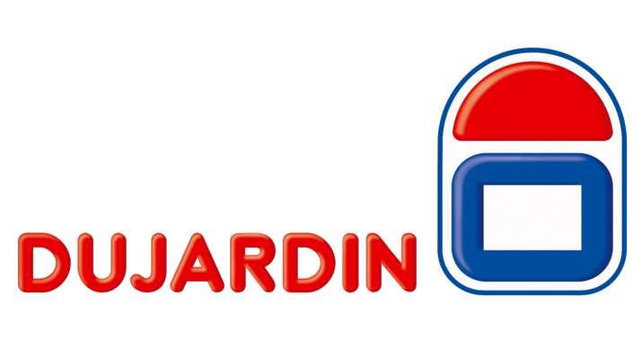 Bon plan jeux dujardin 25 cr dit s sur carte auchan for Dujardin services