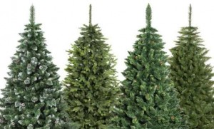 Bon plan Sapin de Noël artificiel