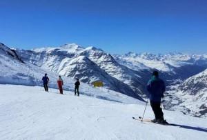 Carte Forfait ski Open a prix reduit