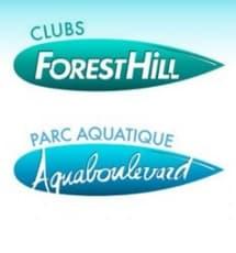 Forest Hill Aquaboulevard