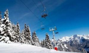 Forfait de ski Domaine Skiable du Roc d'Enfer pas cher