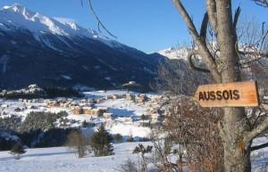 Forfait domaine skiable Aussois en Vanoise pas cher