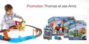 Remise thomas et ses amis code promo 20 sur amazon d s 20 d 39 achats - Train thomas et ses amis ...