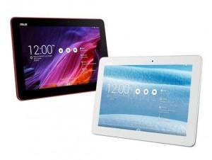 Tablette ASUS MemoPad 64 Go