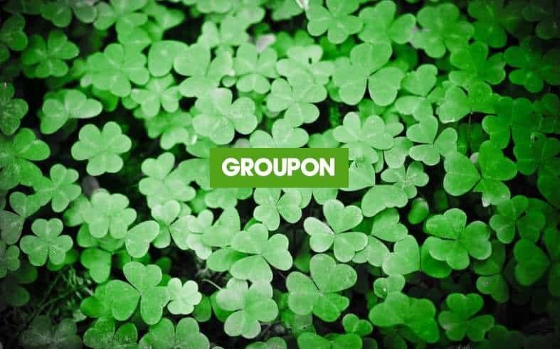 Vendredi 13 Groupon – code promo