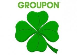 Vendredi 13 Groupon