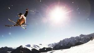 20€ le Forfait ski Luchon Superbagnères