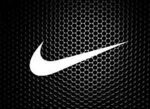 supplémentaire sur les promos Nike