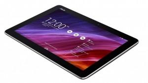 tablette Asus MeMO Pad 10 ME103K