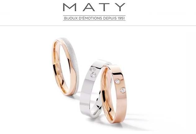 Bijoux Maty bon plan