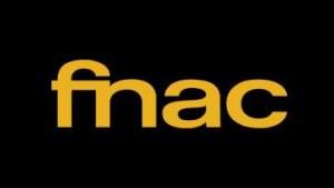 FNAC adhérents 10€ offerts