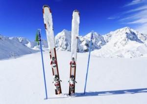 Forfait ski pas cher