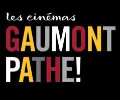 Gaumont et Pathé pas cher